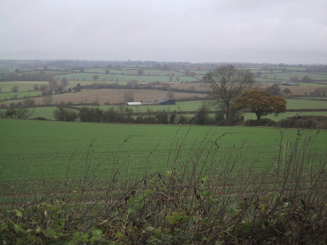 Court challenge over Cherwell plan can go ahead