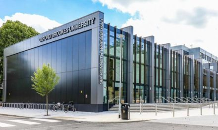 Funding announced to help create new enterprise centre