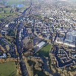 Oxpens scheme set to move forward