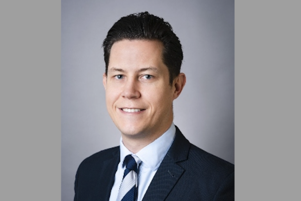 Bidwells appoint Callaghan to lead the London building surveying team
