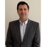 Vasos Ptohopoulos joins Shanly Homes