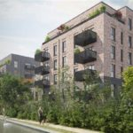 Plan for 233 flats set to be refused