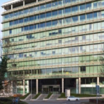 Rare deal at Forbury Place
