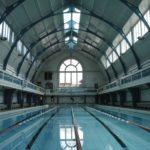 Swindon gets £19.5m towards regeneration