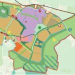 Bracknell draft Local Plan moves forward