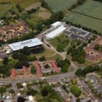 Bruntwood SciTech debuts at Melbourn Science Park in Cambridge
