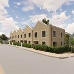 Green light for Hounslow to build net zero homes