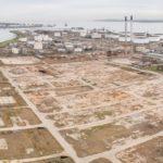 Thames Enterprise Park submits planning application for mega project