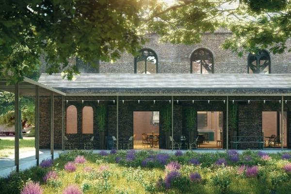 The Brentford Project evolves