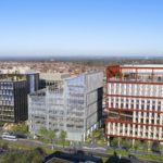 262,000 sq ft of offices approved at Slough