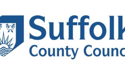 Suffolk CC seeks JV partner for mega project