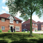 82 homes set for approval