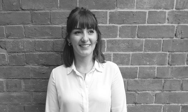 Beth Wilson becomes principal consultant at Evoke