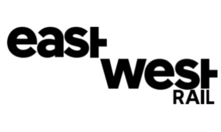 East West Rail experiences disruption in Cambridgeshire
