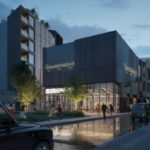 New cultural hub for Hayes