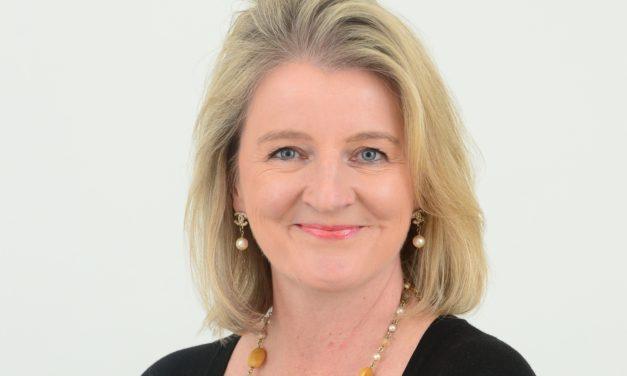 Helen Sachdev joins McKay Securities