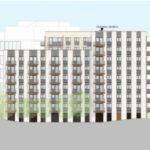 Vesta Real Estate gains approval in Hayes