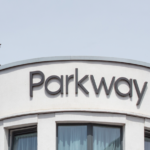 Next takes 50,000 sq ft at Parkway Centre, Newbury for 'standout' new store