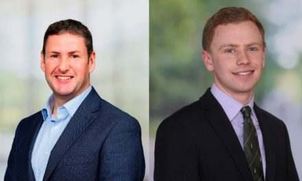 Savills Cambridge makes two new appointments