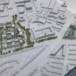 Syon Lane schemes approved by Hounslow Council