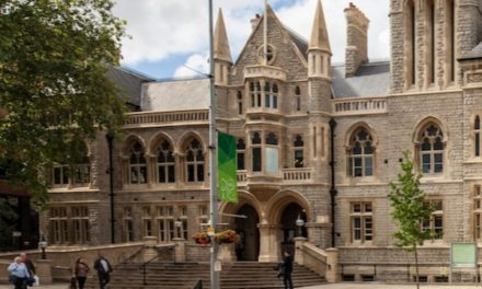 Ealing wants community-led regeneration