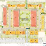 EcoWorld London consults on development of Griffin Park