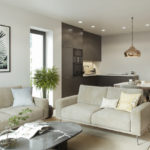 Montreaux launches Odyssey Place in Maidenhead