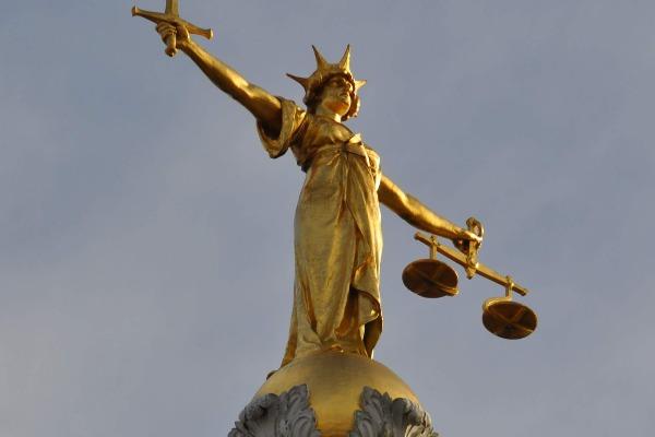 Hillingdon Council seeks judicial review of Master Brewer decision