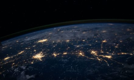 The Arc Universities Group publishes its latest report on the space sector