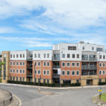 Regen boost for Shanly's Aylesbury schemes