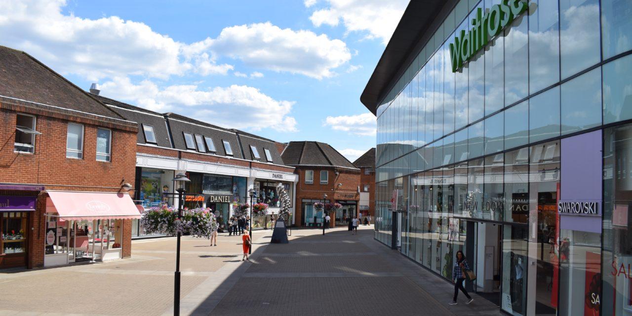 Rejuvenation looms for Windsor Yards after acquisition