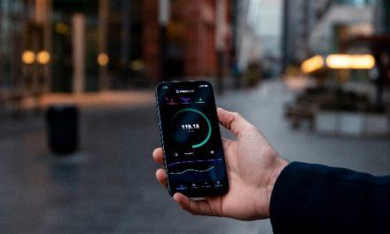 Richmond and Kingston launch AI scheme to track movements
