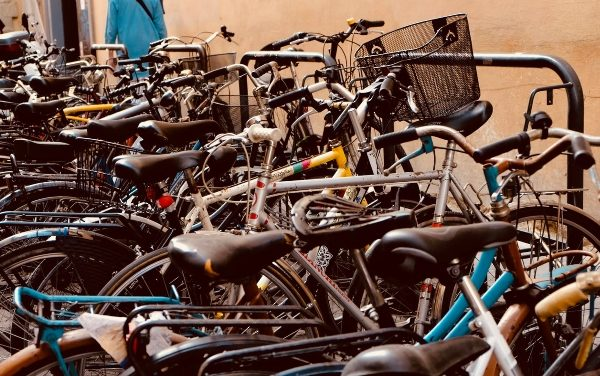 Consultation launched for Cambridge active travel network