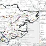 Savills publish report on Essex resi market