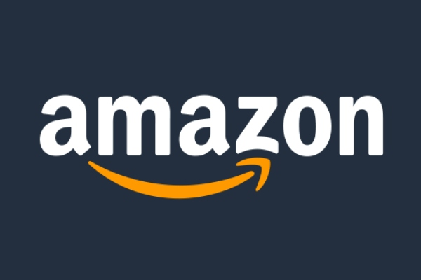 Amazon discovers 737,000 sq.ft shed in Peterborough