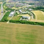 Cambourne Business Park sold to Hill and South Cambridgeshire
