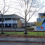 Frimley offices could get PDR conversion