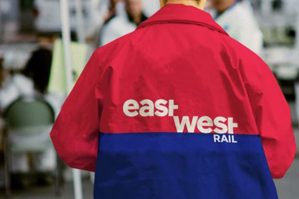 Jacobs engineers new contract with East West Rail