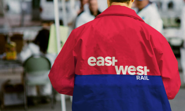 Enterprise partner sought to come on board with East West Rail