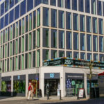 Relocation firm relocates to Guildford