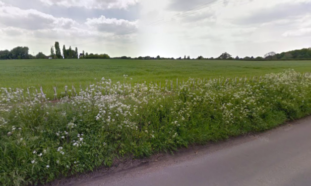Sonning Common retirement village allowed on appeal