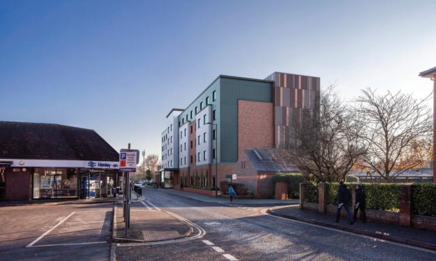 Henley councillors to fight Premier Inn plan