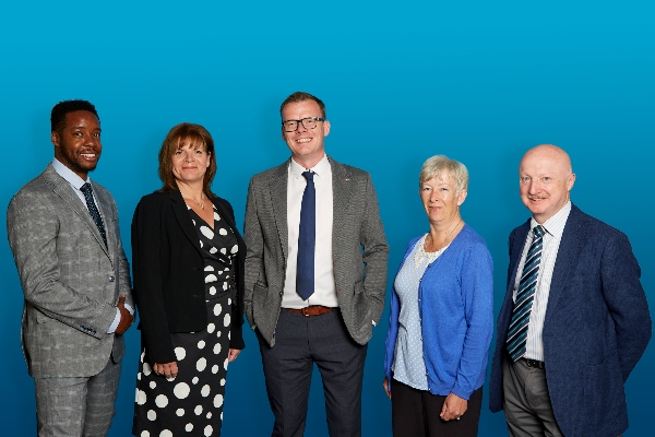 Suffolk Chamber of Commerce power up for Sizewell C