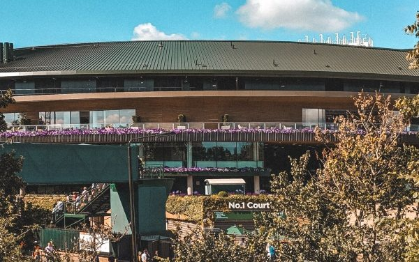 New data shows Wimbledon competing with its neighbours