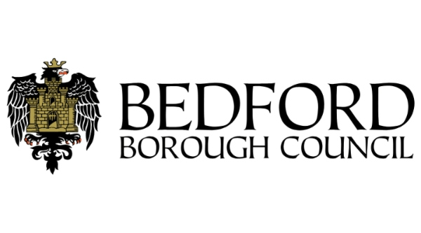 Bedford BC wants £15m from the Government's 'Levelling Up Fund'
