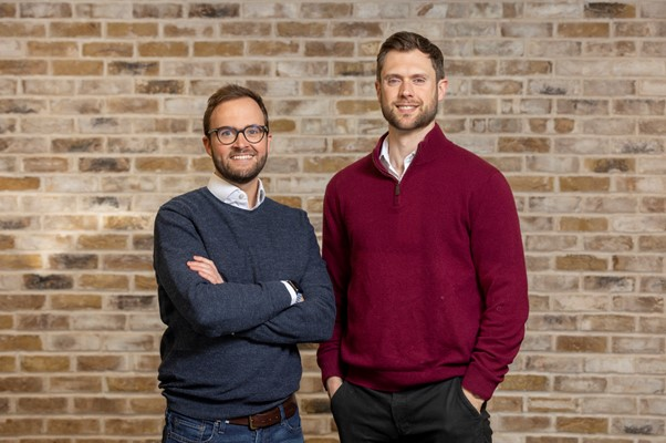 Industrial experts join Hollis Hockley