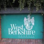 West Berkshire Local Plan review is postponed