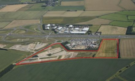Jaynic appointed on massive 39-acre mixed use site in Cambridgeshire