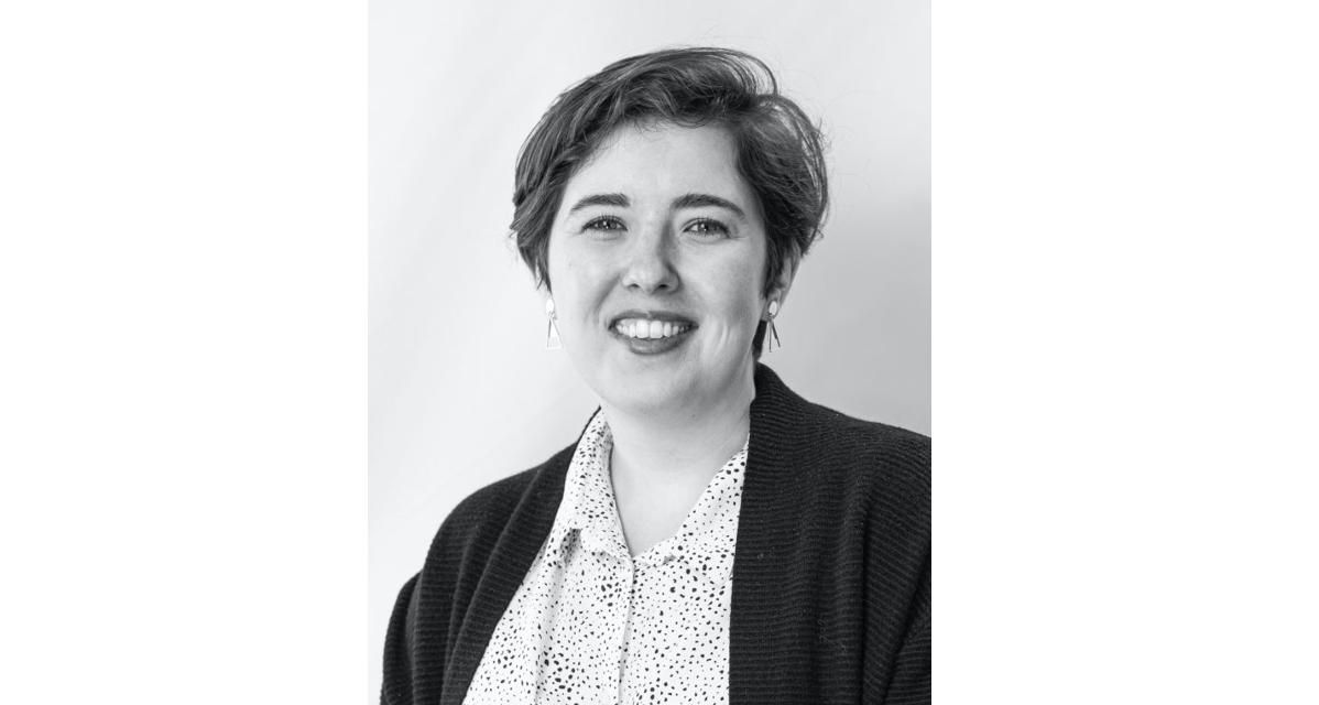 Kathryn Gundry joins board of SECBE