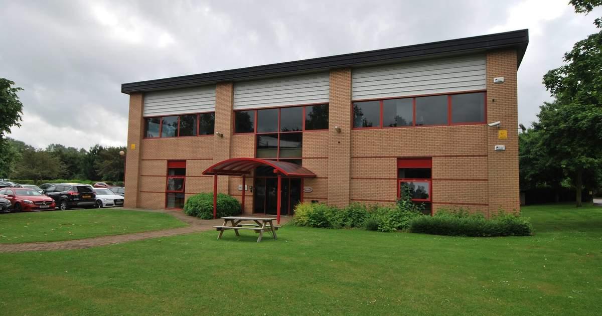 Kadans acquires more space at Abingdon Science Park